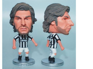 Pirlo_middle