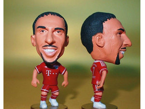 Ribery_middle