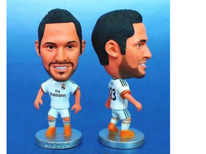 Isco_middle