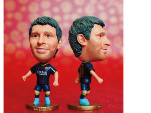 Messi_middle