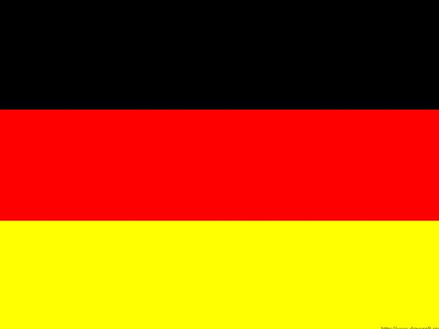 8 hetes német nyelvtanfolyam - teljesen kezdő, újrakezdő, alapfok, középfok körüli szintek