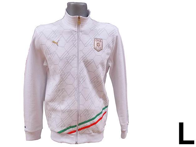 Puma Italia Gold férfi felső - L
