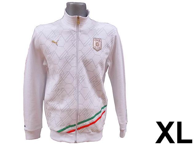 Puma Italia Gold férfi felső - XL