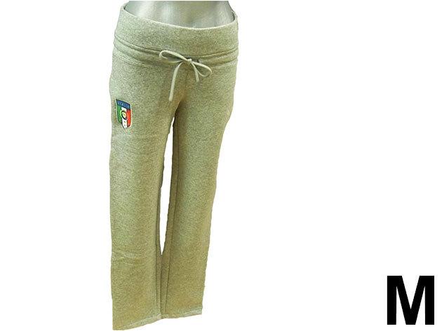 Puma Italia női nadrág - M