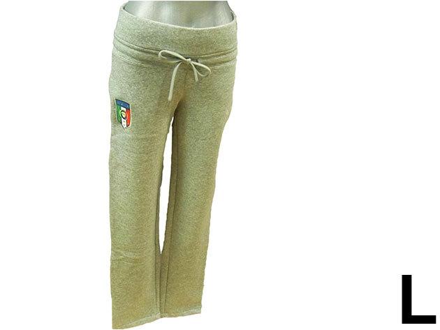 Puma Italia női nadrág - L
