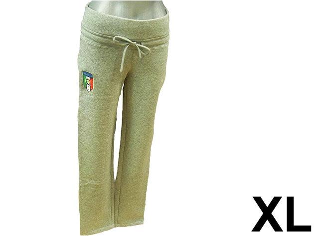 Puma Italia női nadrág - XL