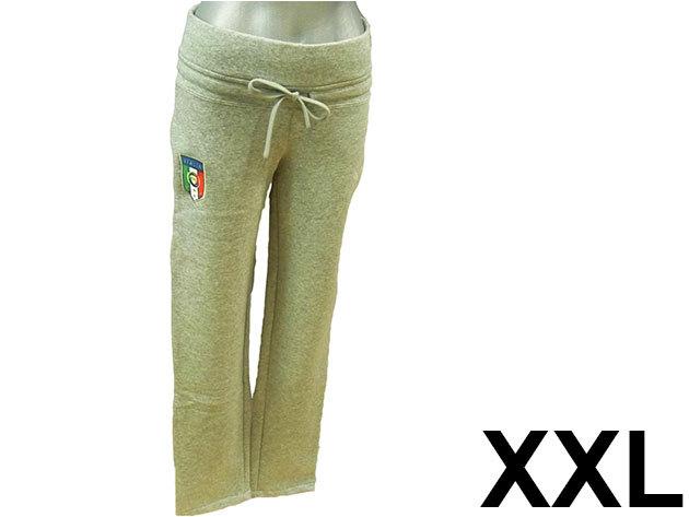 Puma Italia női nadrág - XXL