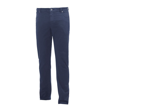 Helly Hansen HH JEANS EVENING BLUE 33 (51540_689-33)