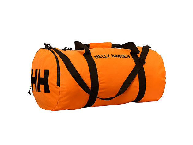 Helly Hansen PACKABLE DUFFELBAG L ORANGO 65 literes (67826_362-STD)