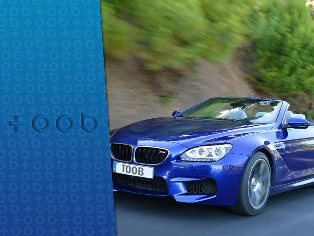 Szezonális gumicsere a biztonságos vezetéshez, külső mosással / TOOB&VELOX Autómosó és Gumiszerviznél (IX.ker.)