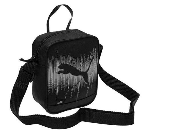 Puma Echo Portable táska