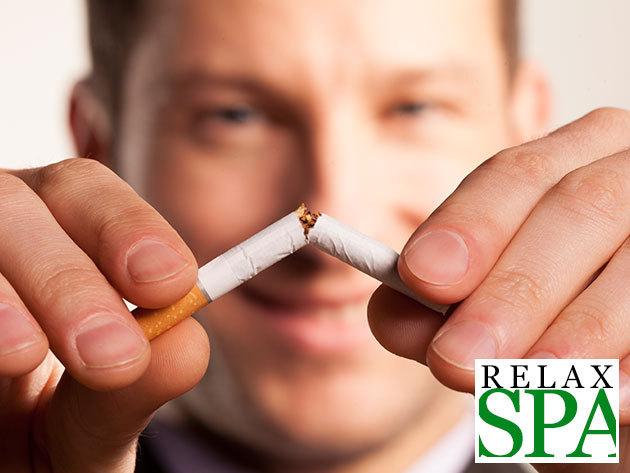 dohányzás és kezelés)