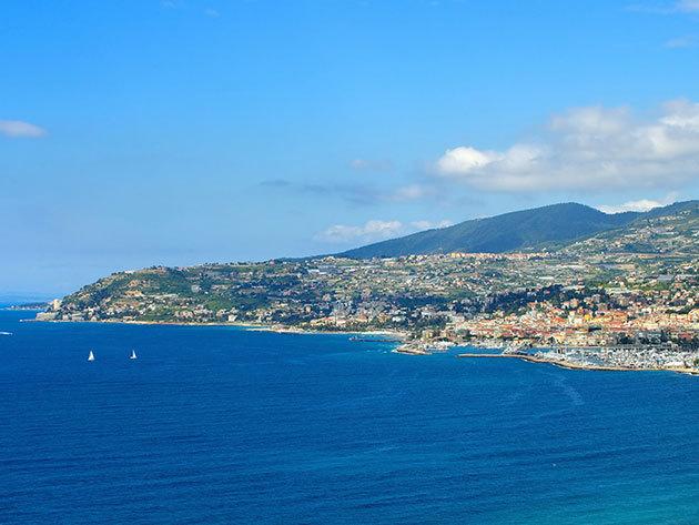 Hotel San Remo - all Inclusive olaszországi nyaralás az Adriai-tenger partján! 3, 4 vagy 5 éjszaka 2 fő részére, extrákkal!