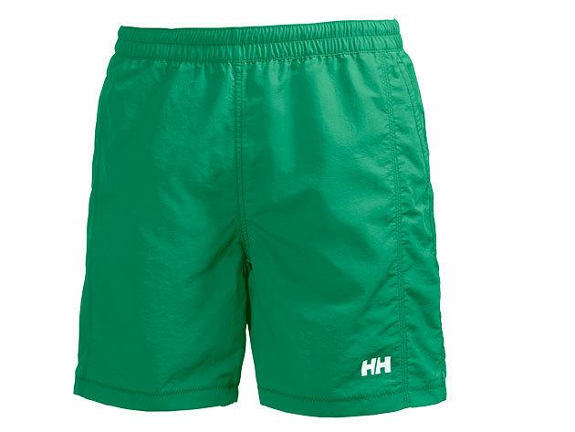 Helly Hansen CARLSHOT SWIM TRUNK MANTIS GREEN XS (55693_298-XS)