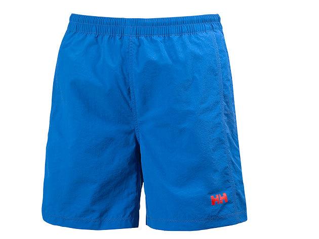 Helly Hansen CARLSHOT SWIM TRUNK COBALT BLUE L (55693_519-L)