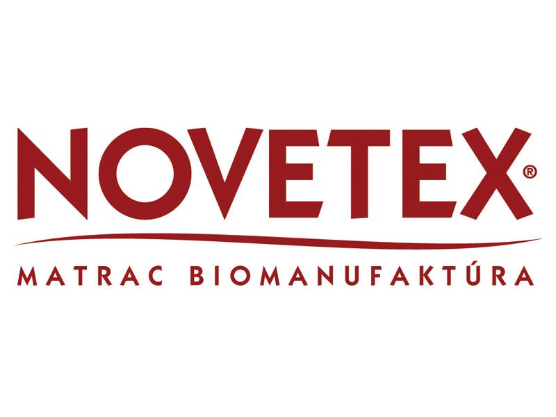Novetex_middle