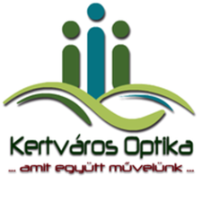 Kertvaros_optika_vv_profil_kep_middle