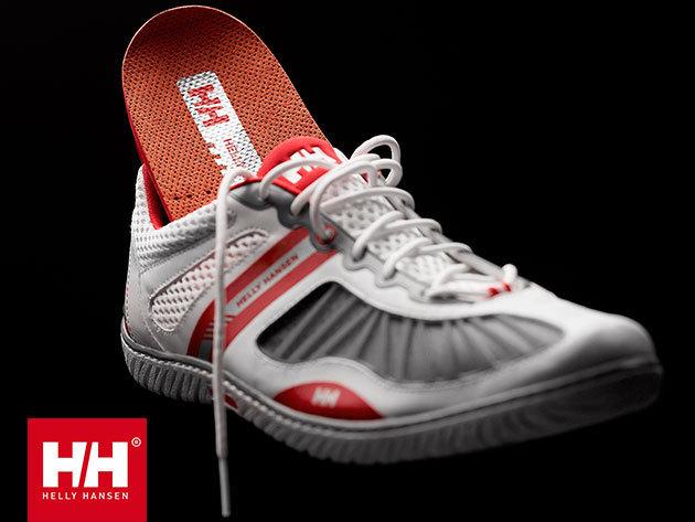 Helly Hansen HYDROPOWER 4 férfi vitorlás cipő - lélegző 4728fdaf7c