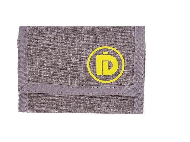 Fundango pénztárca funkcionális zsebekkel 8x12 cm (9EL209_745 BILLY)