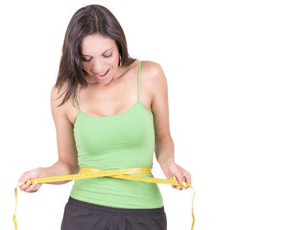 3 alkalmas E-Fitness edzés (3x20perc)
