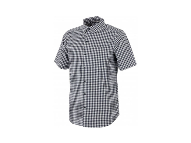 Columbia férfi ing - EM1468k_419 Thompson Hill Short Sleeve Shirt / XL méret