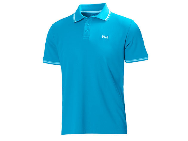 Helly Hansen KOS SS POLO ANTIBES XL (50565_288-XL)