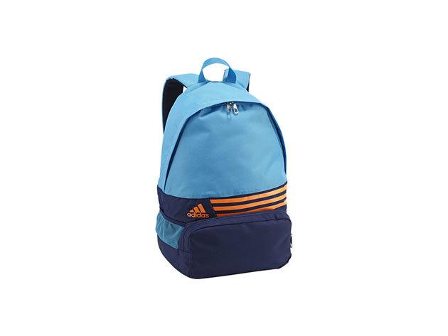 Adidas hátizsák 3.