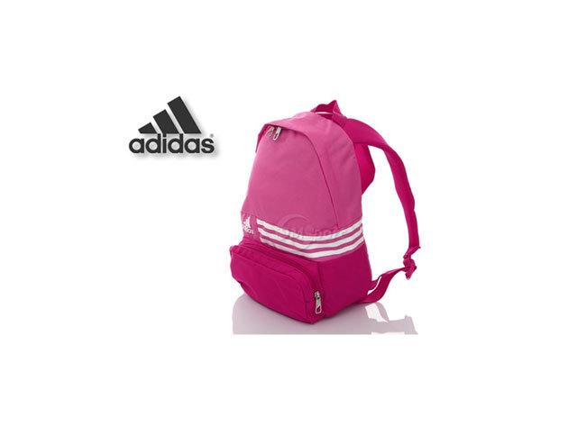 Adidas hátizsák 4.