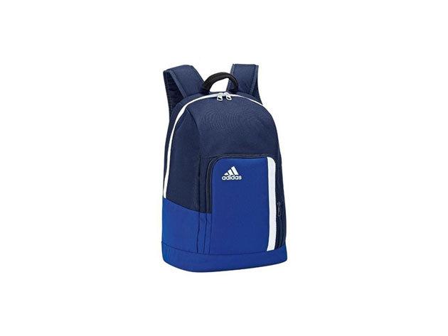 Adidas hátizsák 5.