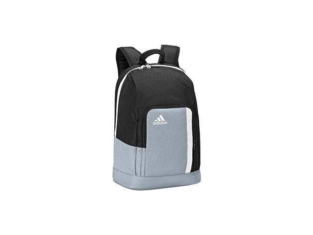 Adidas hátizsák 6.