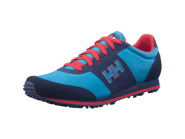 Helly Hansen RAEBURN B B futócipő retró dizájnnal 218dc9e4e8