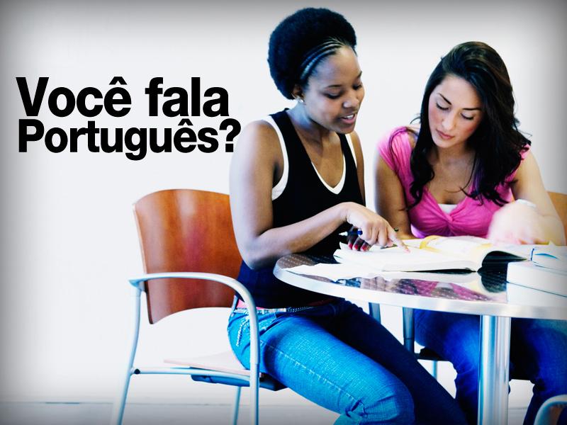 Anyanyelvi tanároktól tanulhatsz brazil-portugál nyelvet a város szívében! 5 hetes intenzív tanfolyam ingyenes tankönyvvel és munkafüzettel.