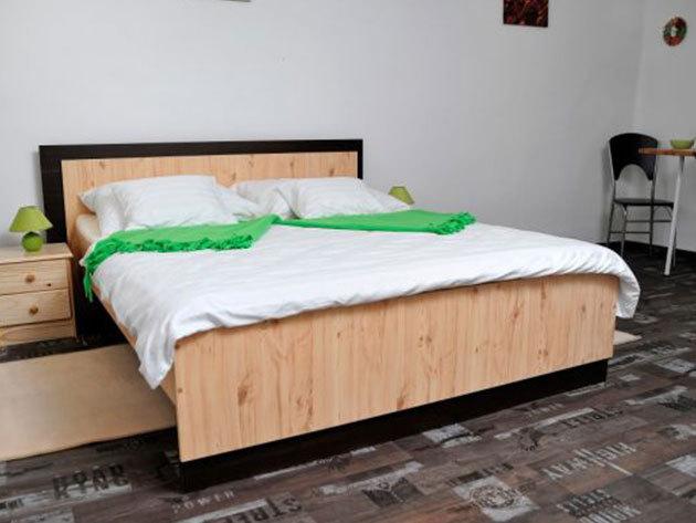 Szilvásvárad, Luxus Tanya - 4 nap/3 éj szállás 2 fő részére 'country' apartmanban, változatos vidéki falatozásokkal, extra szolgáltatásokkal