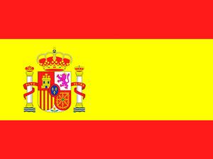 Termek_spanyol_middle