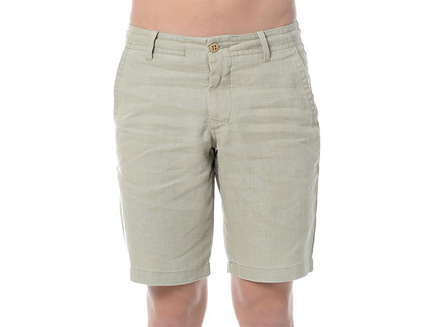 Dockers férfi short nature, Comfort fit (dockers_354180004) (30)