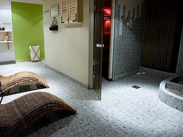 Horvátország, Lovran - 4 éjszaka szállás 2 főnek félpanzióval szeptemberben / Hotel Lovran***