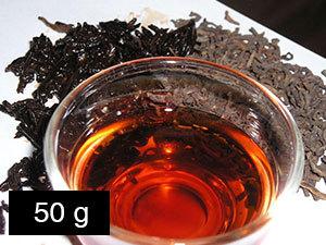 Breakfast fekete tea - 50 gr