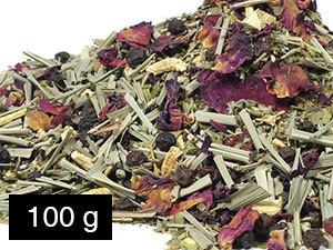 Vitalkids herba teakeverék - 100 gr