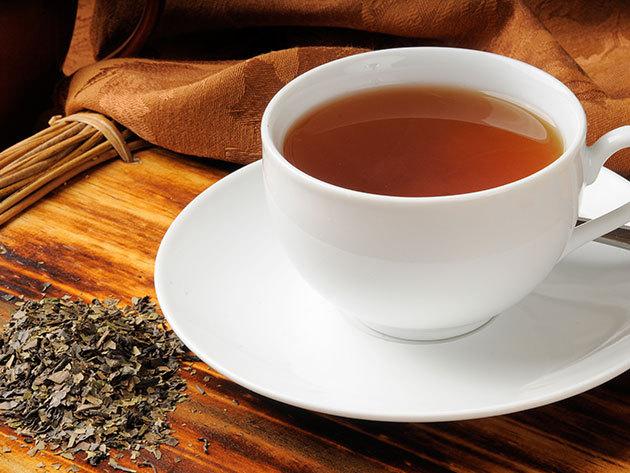 Szálas teák és teakeverékek 50 és 100 g kiszerelésben a különlegességek kedvelőinek, a Tea Akadémia ajánlásával: fekete, rooibos, herba, homoktövis...