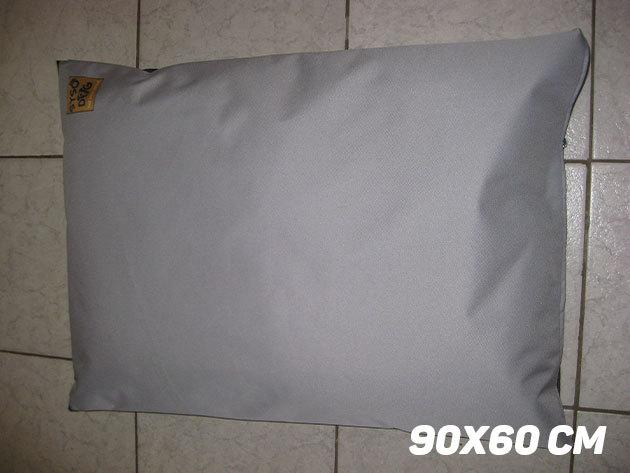 Kutyapárna - 90x60cm