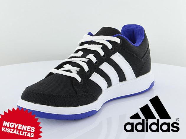 Adidas Oracle VI STR Férfi Cipő - maximális kényelem a mindennapok során, DÍJMENTES HÁZHOZ SZÁLLÍTÁSSAL