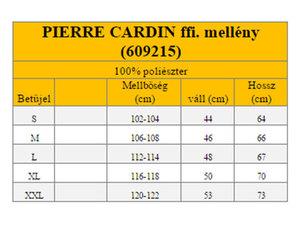 Polo_meretek_middle