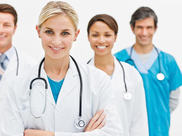 Lisztérzékenység és Crohn betegség hatékony kimutatása a Gellért Medical-ban!