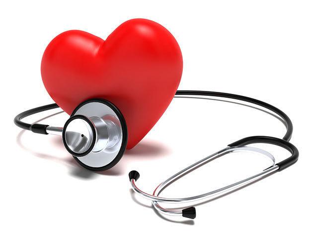 Szívállapot diagnosztika