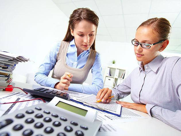 Egyéni vállalkozás könyvelése (6 hónapra)