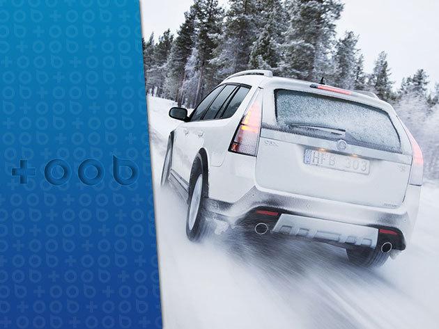 Szezonális gumicsere centrírozással (4 db) a TOOB&VELOX gumiszervíznél (IX. kerület) - téliesítsd autódat!