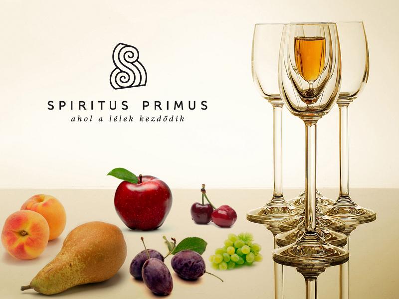 Ínyenc pálinkakóstoló a Vár°fok Pálinka Kultúrházban! Éld át a finom 6 gyümölcs és törkölypálinka kultúr kortyolását, most 50% kedvezménnyel.