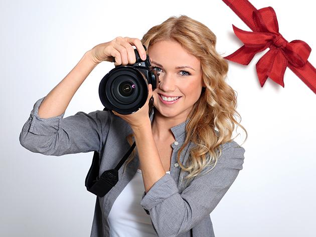 80b9363fdea9 Fotós tanfolyam karácsonyra a gabor*photography-val középhaladó szinten! 10  alkalmas elméleti + gyakorlati oktatás /IX. ker.
