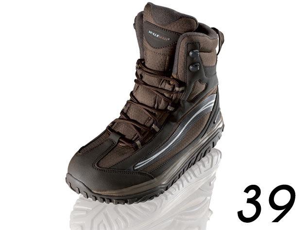 Walkmaxx Outdoor Boots 2.0 téli bakancs / méret: 39