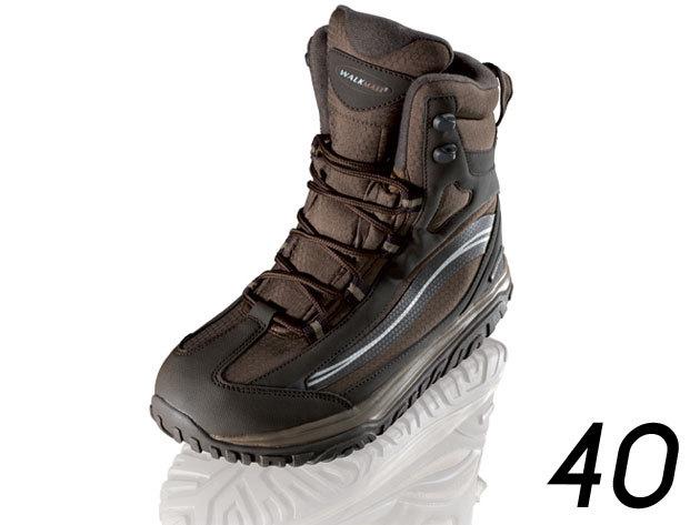 Walkmaxx Outdoor Boots 2.0 téli bakancs / méret: 40